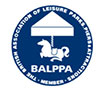 BALPPA - The British Association of Leisure Parks, Piers & Attractions